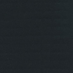 Élitis - Noir et blanc - L'atout de la modernité LV 538 80