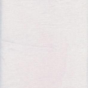 Élitis - Magie - Brume matinale LV 570 02