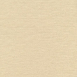 Élitis - Magie - Fruit of the loom LV 570 22