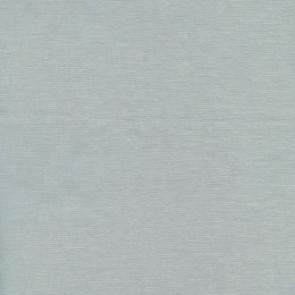 Élitis - Magie - Fraicheur mentholée LV 570 41