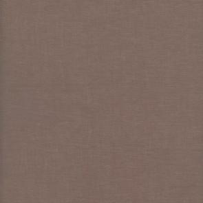 Élitis - Magie - Pompéi sous la pluie LV 570 59
