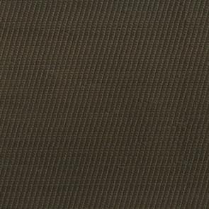 Élitis - Perfect leather - Sans équivoque ? LW 115 75