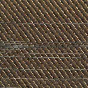 Élitis - Himbas - Son empire colonial LW 176 97