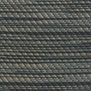 Élitis - Perfect leather - Un excellent gri gri LW 176 99