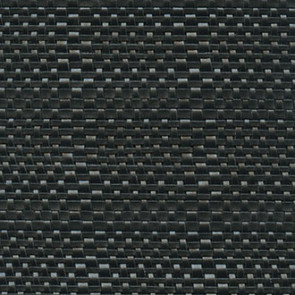Élitis - Perfect leather - Sage résolution LW 177 88