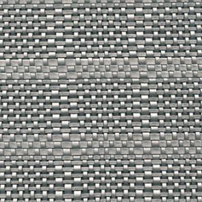 Élitis - Perfect leather - Assurer son avenir LW 177 90