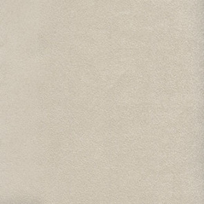 Élitis - Caresse - Une discrète élégance LW 332 15