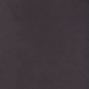 Élitis - Caresse - Une nature sensuelle LW 332 54