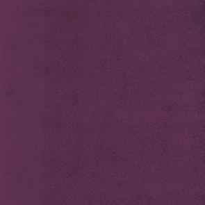 Élitis - Caresse - Enchanter les sens LW 332 57