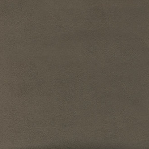 Élitis - Caresse - Totale sérénité LW 332 73