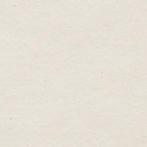 Élitis - Sensual textures - Elégance épurée LW 343 03