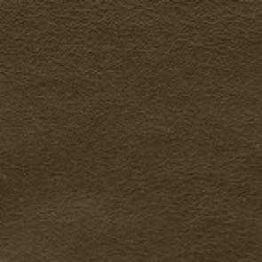 Élitis - Sensual textures - Entretenir sa légende LW 343 71