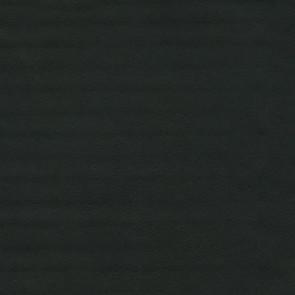 Élitis - Perfect leather - Symbole érotique LW 343 80