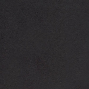 Élitis - Santa fe - L'odeur du cacao LW 370 79