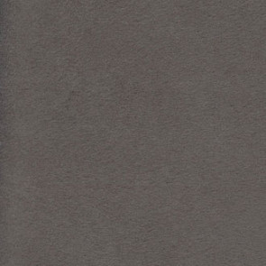 Élitis - Santa fe - Gris cendré LW 370 85