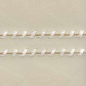 Élitis - Couture sellier - Un supplément de luxe LW 673 04