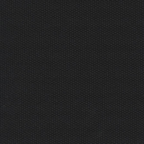 Élitis - Noir et blanc - Continuer la saga LW 813 80