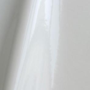 Élitis - Perfect leather - Propice à la contemplation LX 150 01