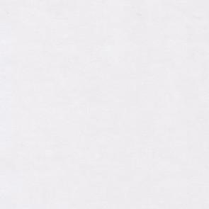 Élitis - Perfect leather - Diva sur la banquise LX 209 01