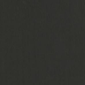 Élitis - Perfect leather - VIP only ! LX 209 97