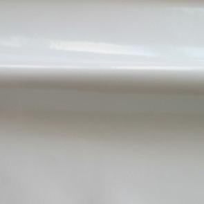 Élitis - Perfect leather - Rêve galactique LX 220 01