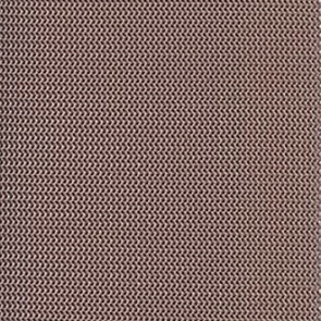 Élitis - Titan - Arme de séduction LX 228 19