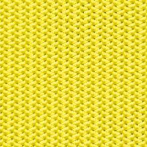 Élitis - Titan - Nimbée de soleil LX 228 20