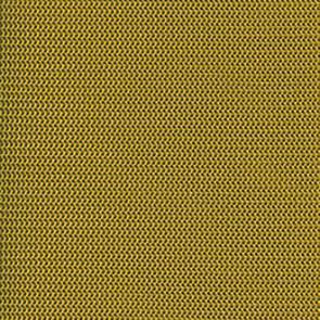 Élitis - Titan - En quête de différence LX 228 25