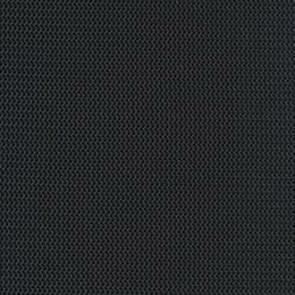 Élitis - Titan - Une pleine consécration LX 228 89