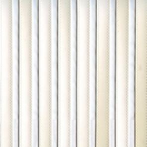 Élitis - Perfect leather - Naïve innocence LX 236 05