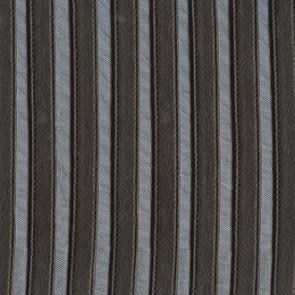 Élitis - Perfect leather - Pas tout à fait fidèle LZ 802 72