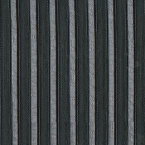 Élitis - Perfect leather - Magique forcément ! LZ 802 82