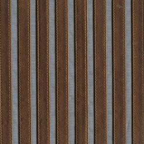 Élitis - Perfect leather - Désirs latent LZ 802 99