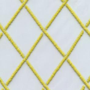 Élitis - Croisillon - Ultra solaire LZ 850 20