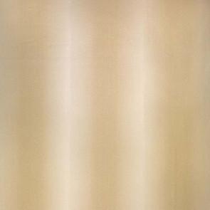 Matthew Williamson - Eden - Ocelot Ombre W6547-02