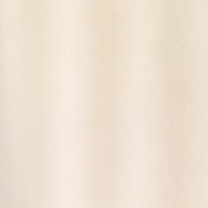 Matthew Williamson - Eden - Ocelot Ombre W6547-03