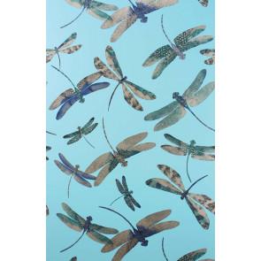 Matthew Williamson - Samana - Dragonfly Dance W6650-03
