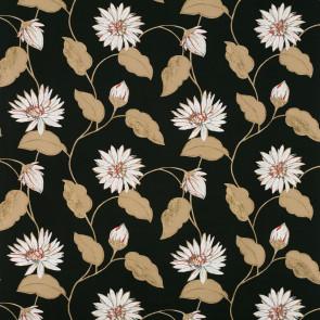 Nina Campbell - Giverny - Giverny NCW4000-05