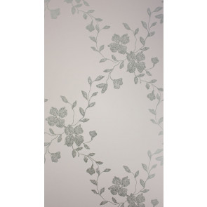 Nina Campbell - Giverny - Alyssa NCW4002-01