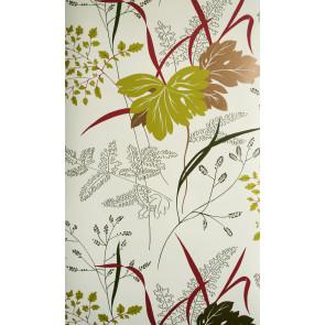 Nina Campbell - Sylvana - Arboretum NCW4022-04
