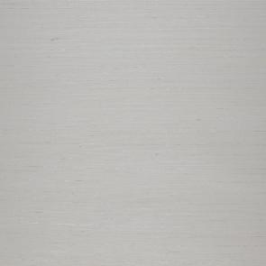 Nobilis - Abaca Fils Argent - BAC142