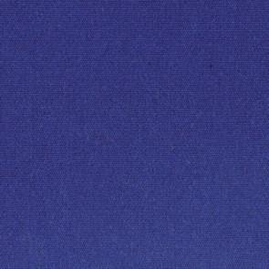 Élitis - Tropique - Nuit sous marine OD 107 46