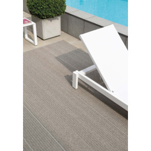 Limited Edition - Patio - PT17325 Moon Silver