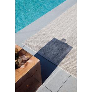 Limited Edition - Poolside - PL23758 Pebblestone