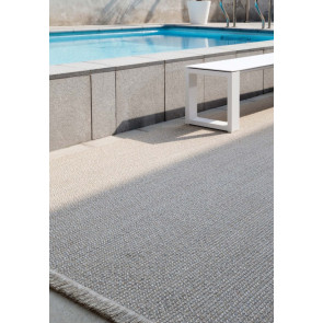 Limited Edition - Poolside - PL12462 Stony Ground