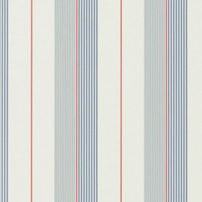 Ralph Lauren - RL Classic - Stripes and Plaids - Aiden Stripe PRL020/01