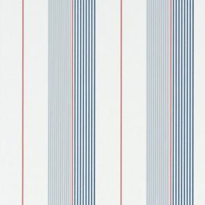 Ralph Lauren - Signature Papers - Aiden Stripe PRL020/06