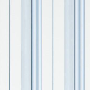 Ralph Lauren - Signature Papers - Aiden Stripe PRL020/07