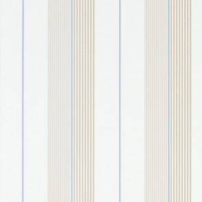 Ralph Lauren - Signature Papers - Aiden Stripe PRL020/08