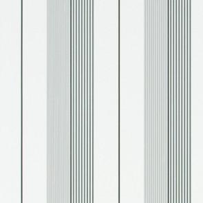 Ralph Lauren - Signature Papers - Aiden Stripe PRL020/09